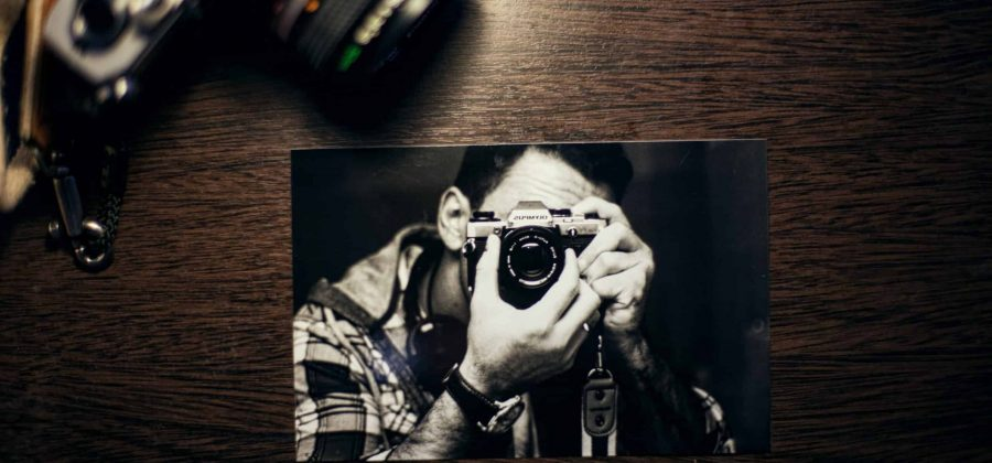 photography-featured