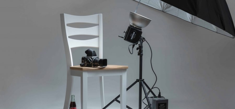 photography-umbrella