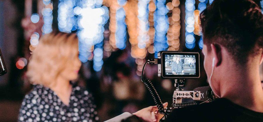 principal-photography