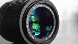 variable-focal-length